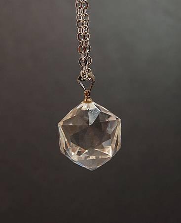 天然白水晶六十面1.JPG
