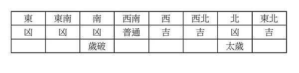 2020開運納吉-2.jpg