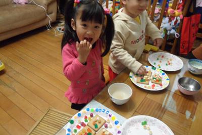 2012年12月活動2 (13)