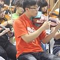 music_15