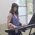 music_25