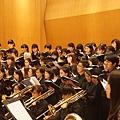 music_93