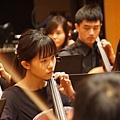 music_116