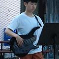 music_32.jpg