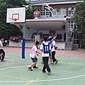 100_5305.JPG
