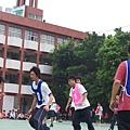 100_5371.JPG