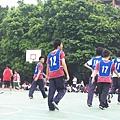 100_5372.JPG