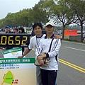 20070318080.jpg