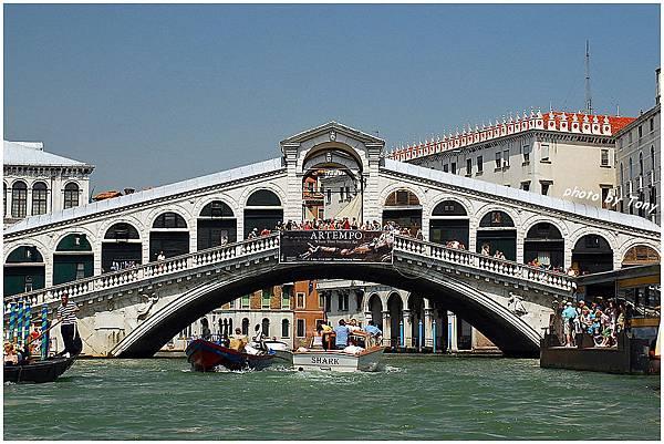 威尼斯68