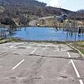 洞爺湖16