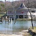 洞爺湖15