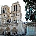 巴黎41.jpg