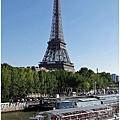巴黎120.jpg