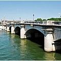 巴黎92.jpg