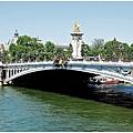巴黎93.jpg