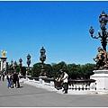 巴黎102.jpg
