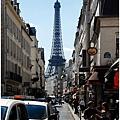 巴黎103.jpg