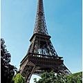 巴黎104.jpg