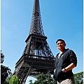 巴黎107.jpg