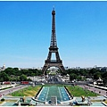 巴黎108.jpg