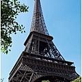 巴黎109.jpg