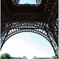巴黎110.jpg