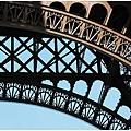 巴黎111.jpg