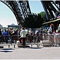 巴黎112.jpg