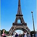 巴黎114.jpg