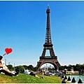 巴黎116.jpg