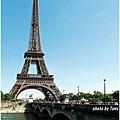 巴黎117.jpg