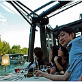 塞納河夜宴2.jpg