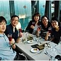 塞納河夜宴11.jpg
