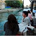 塞納河夜宴18.jpg