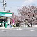 奈良1.jpg