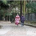 奈良13.jpg