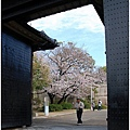大阪13.jpg