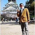 大阪20.jpg