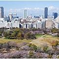 大阪28.jpg