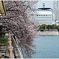 大阪37.jpg