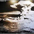 廣島原爆1.jpg