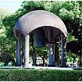 平和公園34.jpg