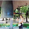 平和公園36.jpg