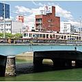 戀戀廣島19.jpg