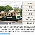 戀戀廣島22.jpg