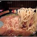 大阪美食10.jpg