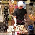 大阪美食17.jpg