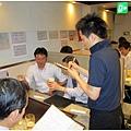 大阪美食25.jpg