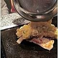 大阪美食30.jpg