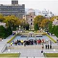 廣島櫻8.jpg
